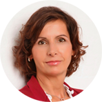 Sabine Gerweck